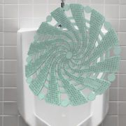Vortex-Urinal-v20-Green-180x180