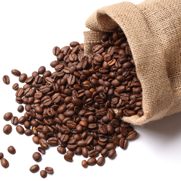 Coffee-Bean-fragrance-sq-600px
