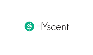 HYscent-fragrance-scent-dispensers-logo-230px_1