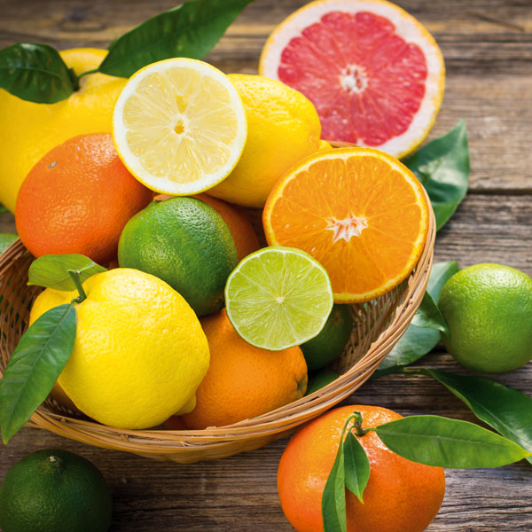 citrus-harvest-fragrance-sq-600px